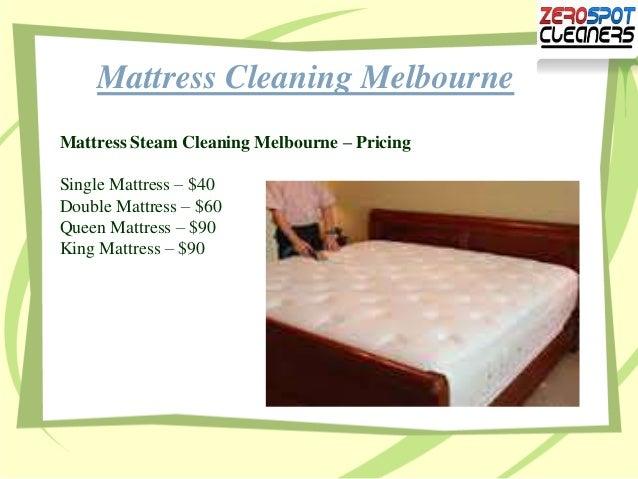 carpet cleaning melbourne carpet steam cleaning melbourne upholster. Black Bedroom Furniture Sets. Home Design Ideas