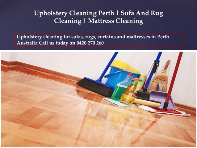 { Upholstery Cleaning Perth | Sofa And Rug Cleaning | Mattress Cleaning  Upholstery Cleaning For Sofas ...