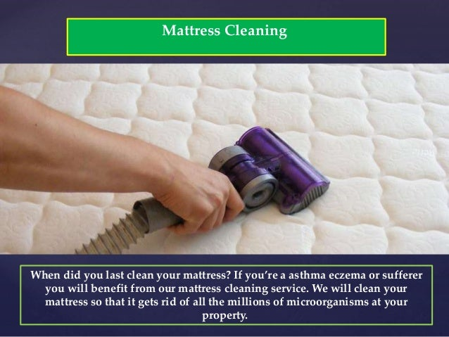 Upholstery Cleaning Perth Sofa And Rug Cleaning