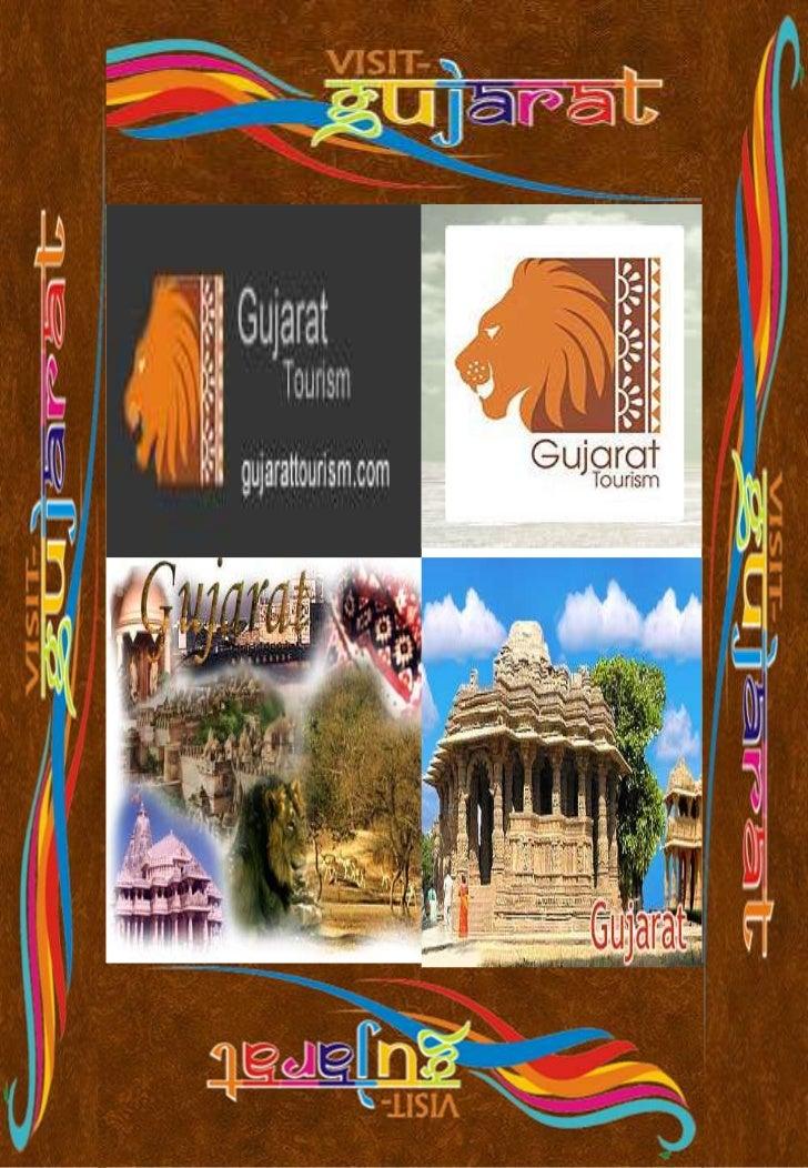 Somnath templeThe Somnath Temple        located inthe Prabhas Kshetra near Veravalin Saurashtra, on the western coastof Gu...