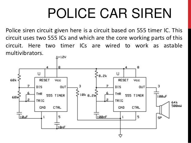555 timer application circuits wiring diagrams u2022 rh autonomia co alarm circuits using 555 timer applications ic 555 timer circuit applications