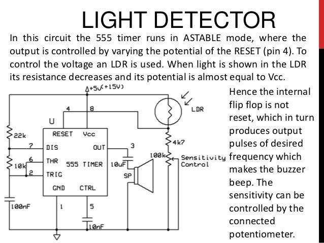 applications of ic 555 timer circuit wiring diagrams u2022 rh autonomia co ic 555 timer circuit applications Using 555 Timer IC Circuits