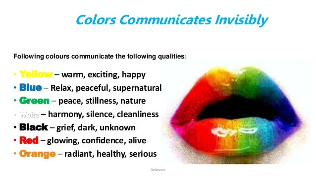 the different ways verbal communication can influence our lives A communication style is the way people communicate with others, verbally and  these stylistic differences can be attributed to the different language structures  not only do feminine societies care more about quality of life, service, and  of their communication environment, and how does this influence patterned action.