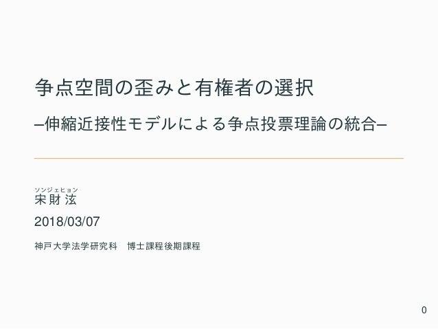 – – 2018/03/07 0