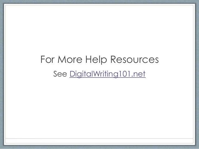 how to make a share folder google drive