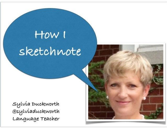 Creatively Thinking About Sketchnote Topics Idea Brainstorming CARRIE BAUGH