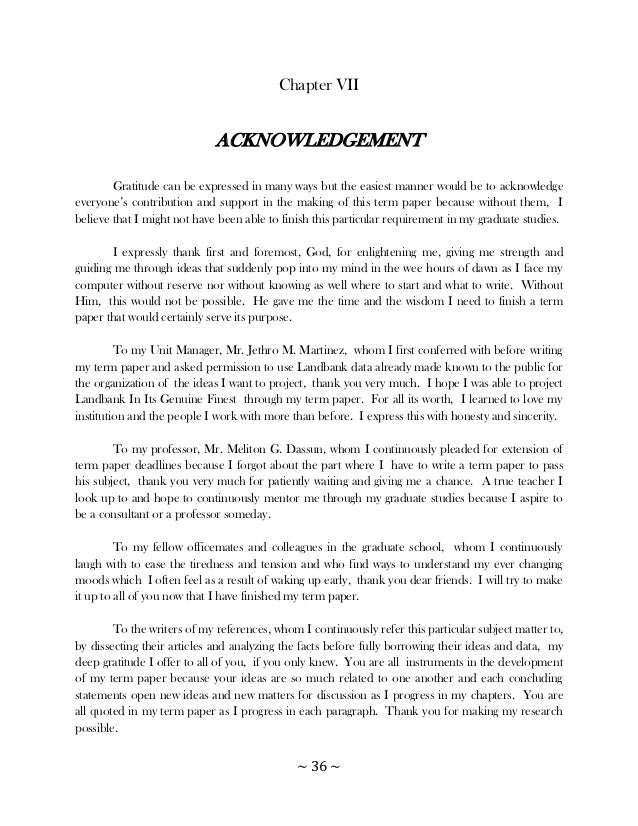 PROOFREAD Uploaded ethics term paper