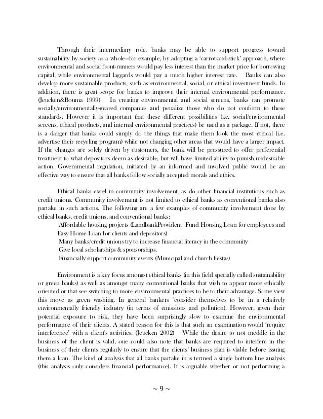 whistleblowing ethics term paper Term papers 2181 words | (62 pages) | preview the importance of ethics in business - per wikipedia, ethics (also known as moral philosophy) is a branch of philosophy which seeks to address questions about morality that is, about concepts like good and bad, right and wrong, justice, virtue, etc.