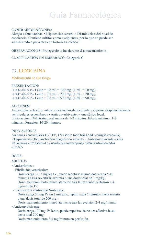 Uploaded file 130373393116963981-1