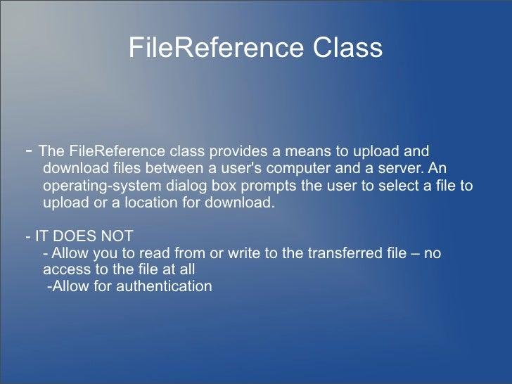 Symfony flex & aliases > stellar development with symfony 4.