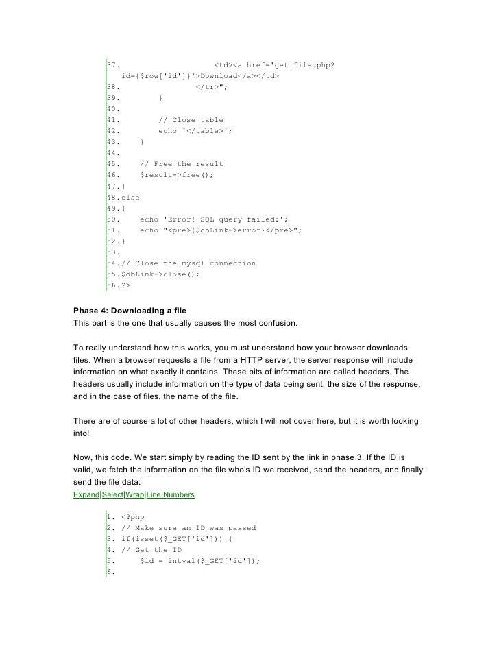 resume parser using php parse resume 4 free word pdf documents