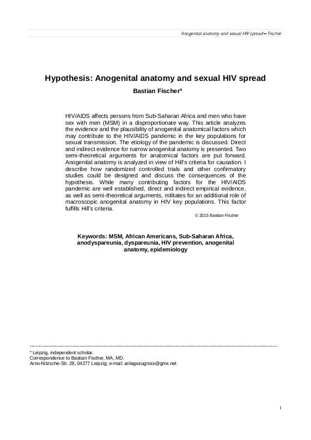 Anoreceptive homosexual adoption