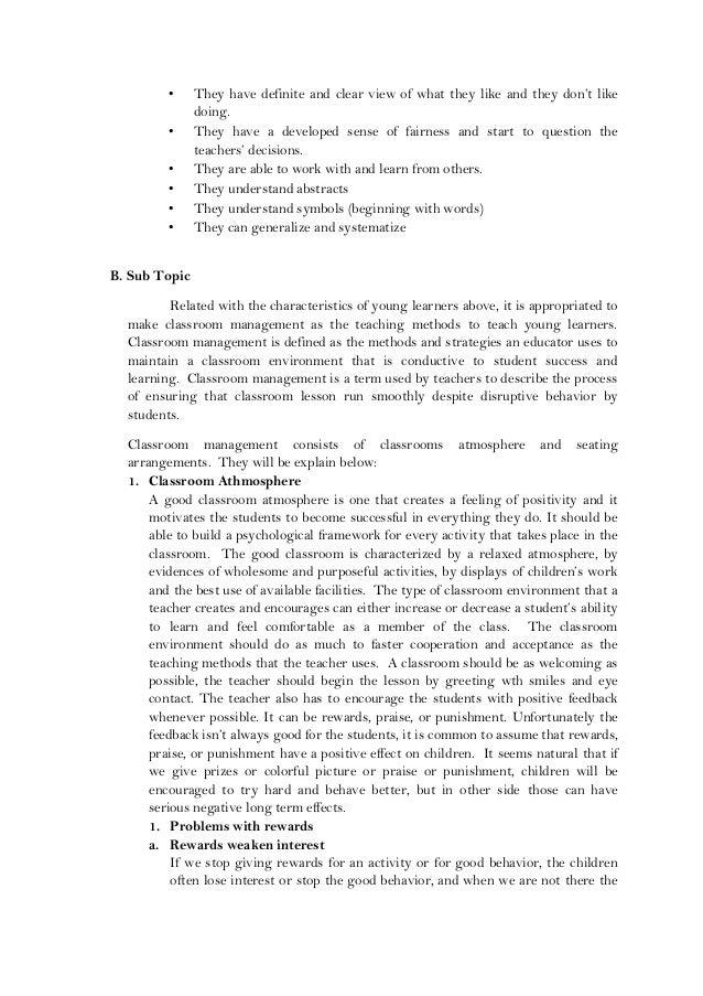 Nutrition for Preschool-Kindergarten Activities
