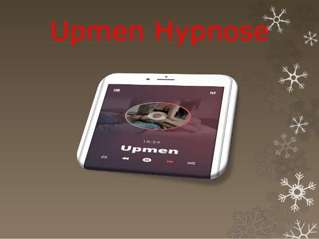 Sex hypnose Free Hypnotized