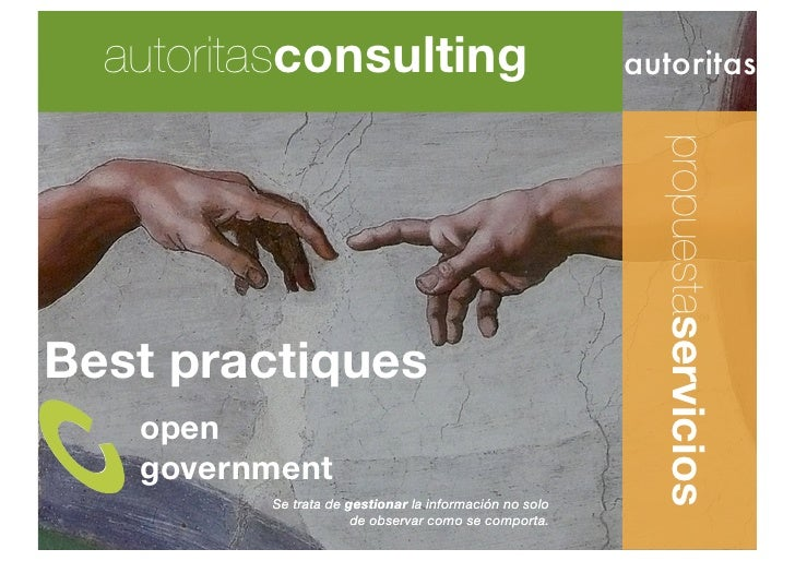 autoritasconsulting                                   autoritas                                                          p...