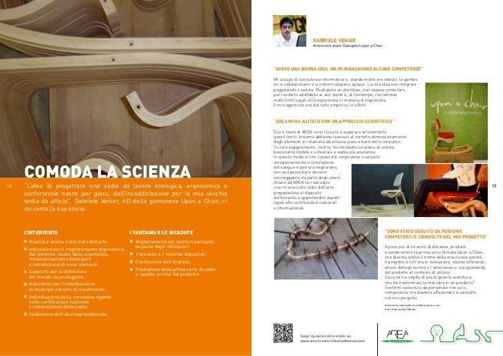 Ufficio Di Trasferimento Tecnologico : Storie di innovazione trasferimento tecnologico area science park upu