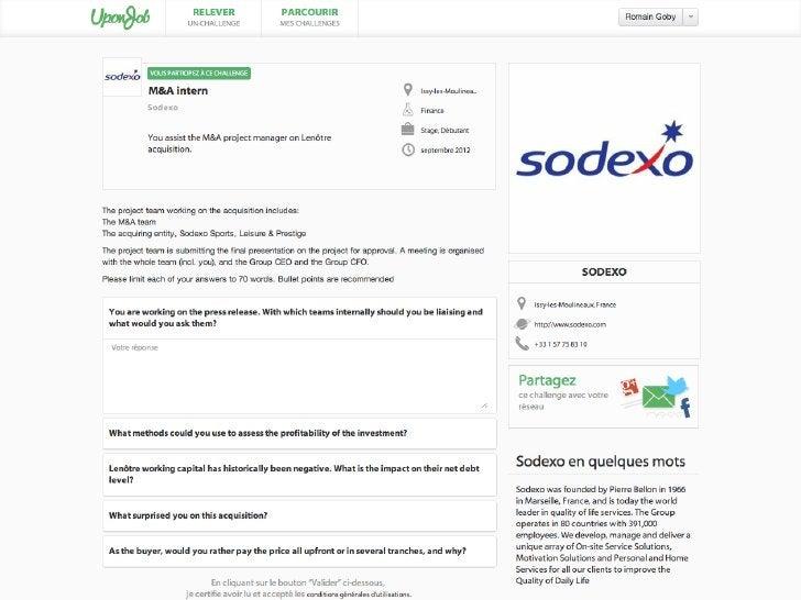 Romain Goby   Cofondateur   romain@uponjob.com   +33 6 74 60 26 29retrouvez-nous sur uponjob.com