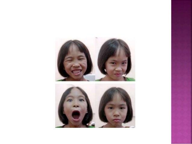 Upoznajte svoja osećanja Slide 2