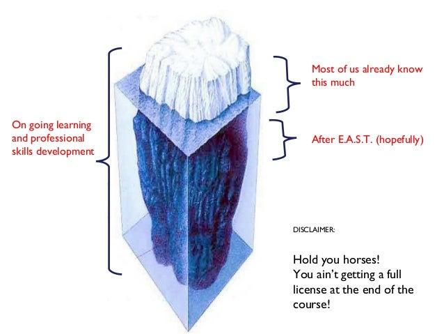Upper airway assessment east iv Slide 3