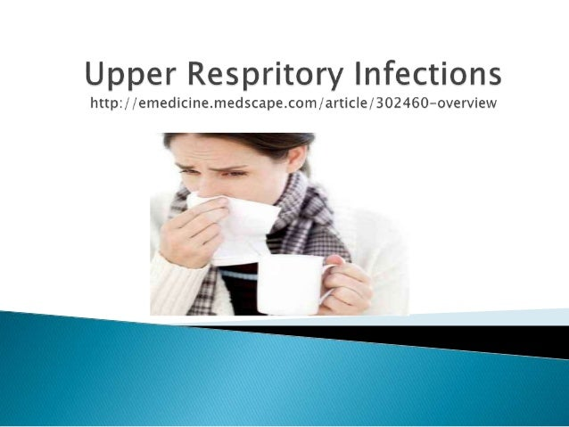  The upper respiratory tract includes the  sinuses, nasal passages, pharynx, and larynx,  which serve as gateways to the ...