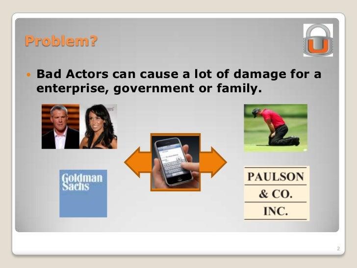 Uppidy slide share Slide 2