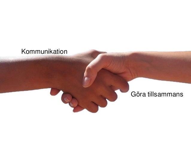 Relaterad bild