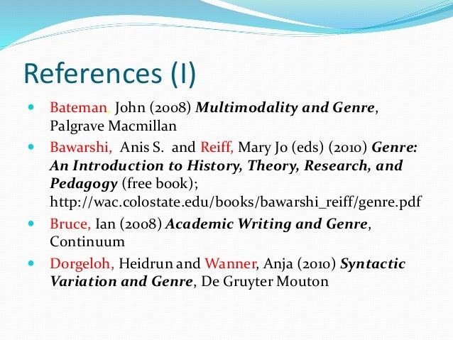 academic writing an introduction giltrow pdf995
