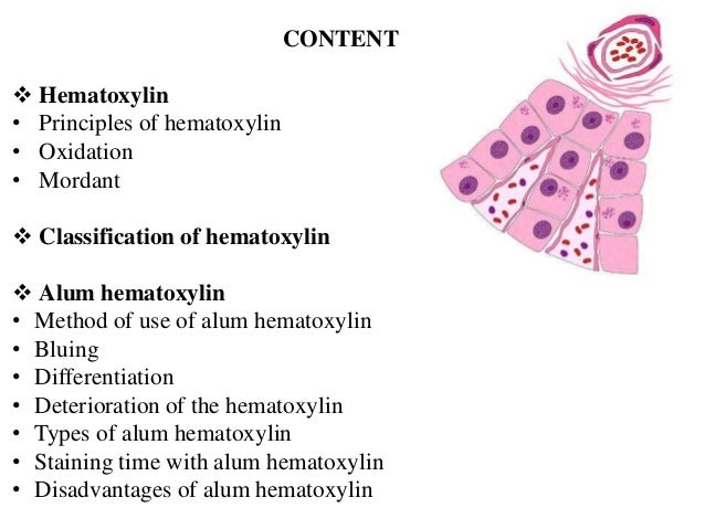 types and procedure of staining Warthin starry staining technique for spirochetes  4 responses to coombs test : types, principle, procedure and interpretation alkaby march 17, 2016 at 8:51 pm .
