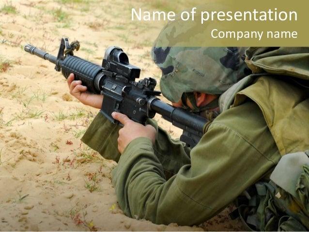 Upresentation free military templates free military ppt war ar toneelgroepblik Choice Image