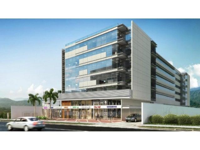 Uprise Business Center