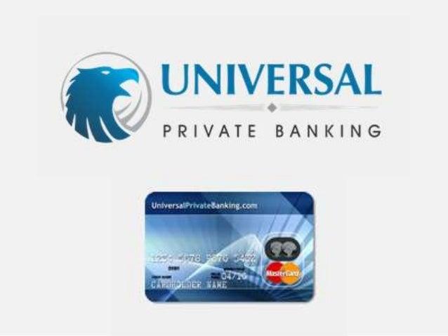 CADASTRO GRATUITOCLIQUE NA BANDEIRA DO BRASIL E NA          ABA REGISTRARhttp://www.uprivatebanking.com/enegociosnet