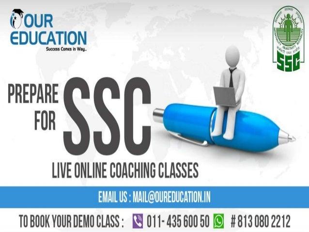 S P E A K Career whats app at our whats ap[p number 8130802212