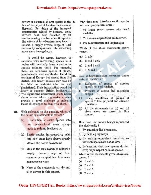 Ap human geography essay questions 2009