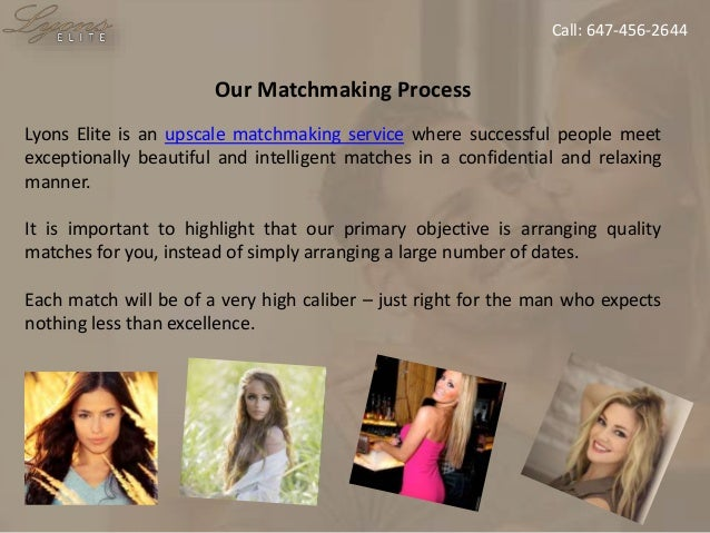 best upscale matchmaking services Murphy matchmaking services experience we have been providing professional matchmaking for over 22 years read more networking networking']we have offices around the country with professional matchmaking staff to serve you read more success rate our matchmaking agency has a very high success rate of matching upscale single clients read more client services.