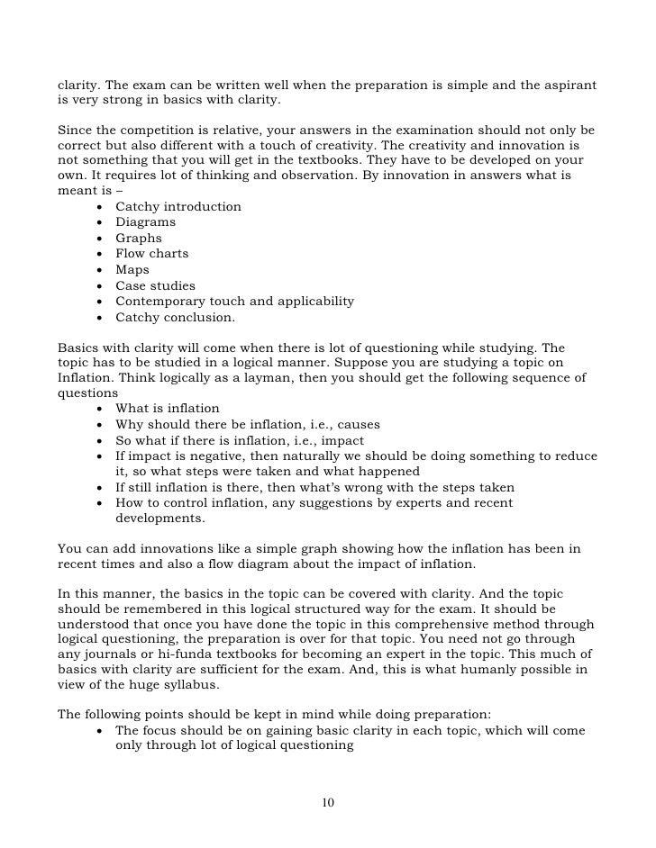 Research Term Paper Presentation Ppt Leap Symposium