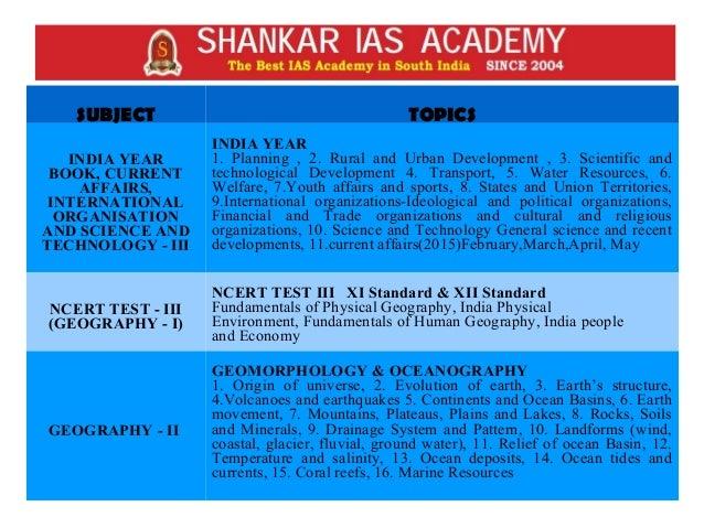 CHENNAI Head Office Plot No 1742, 1st Floor, 18th Main Road, Anna Nagar West, Chennai – 600 040 Tamilnadu Bengaluru Office...