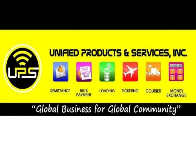 promote products and services to international This unit involves the skills and knowledge required to promote products and/or services of the business within specified international markets it applies to individuals with managerial responsibility including planning, coordinating, reviewing and reporting on promotional activities.