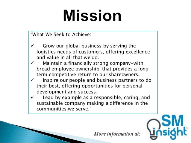 mission statement evaluation Mission-vision questionnaire  does your department have a formal mission statement yes no 6 if yes, has this mission statement been reviewed for.