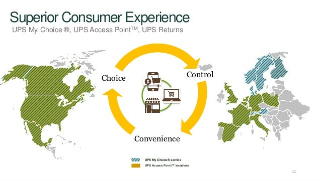 Ups overview november 1 2017 ups system 11 commercial residential 12 ccuart Choice Image