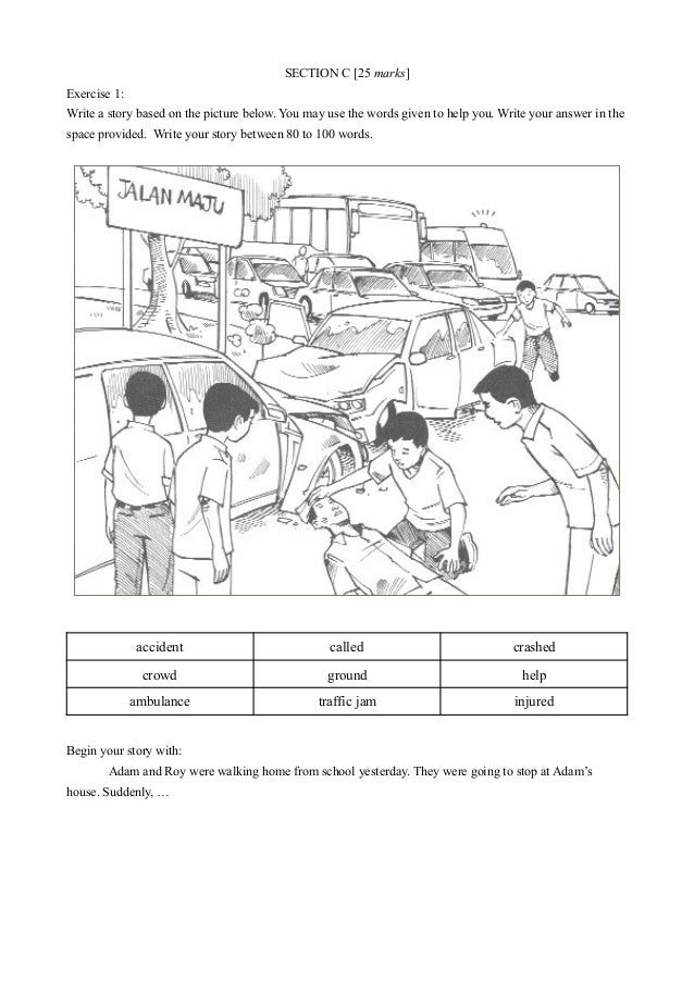 edexcel igcse english a and b student book answers