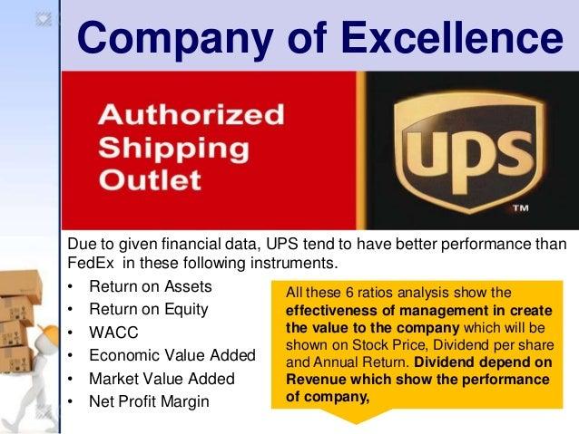 UPS and FedEX crash