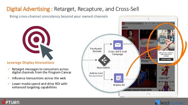 using multi channel marketing to increase guest Multi-channel funnels  this is a huge problem for those of us trying to attribute the value of each channel in our marketing strategy as one may  using.
