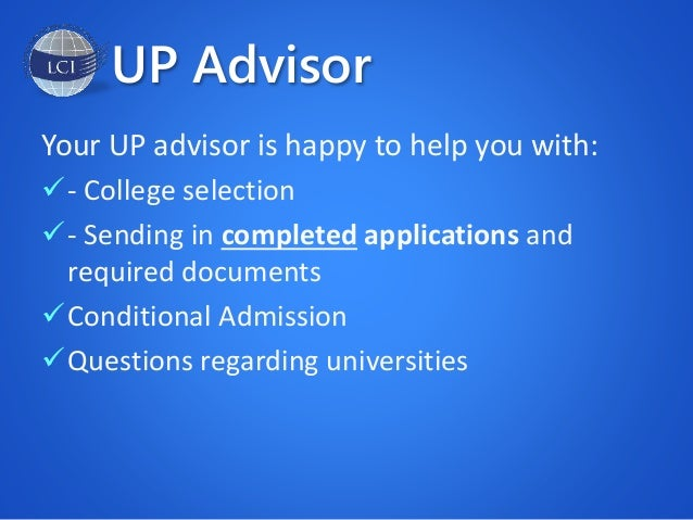 Regis University Admission Essay Help from Professionals! Articles, Tips, Samples, Requirements