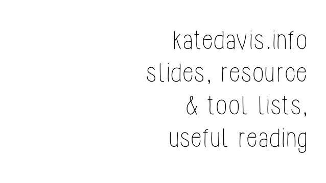 Visualising the evidence - UQ Library workshop Slide 2