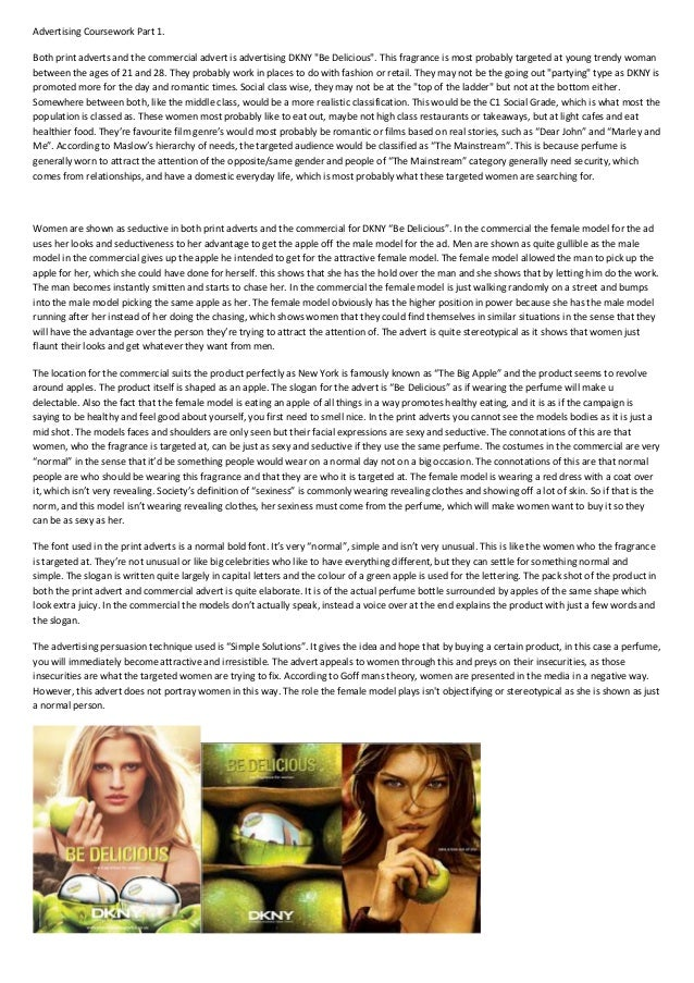 Writeaprisoner forum magazine draft order
