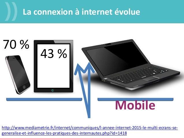 http://www.mediametrie.fr/internet/communiques/l-annee-internet-2015-le-multi-ecrans-se- generalise-et-influence-les-prati...