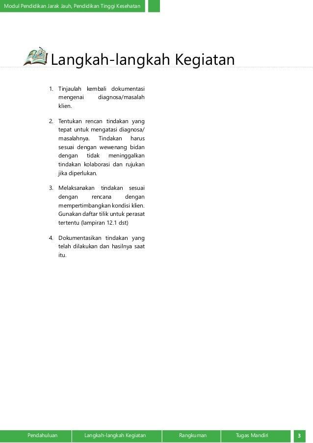 KEGAWATDARURATAN MATERNAL PDF DOWNLOAD
