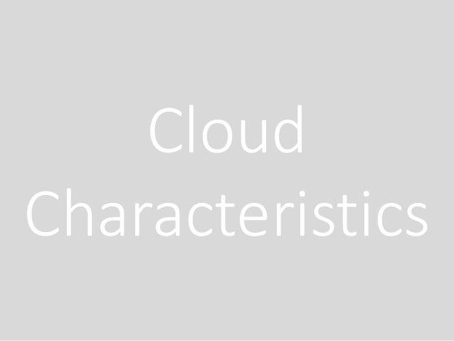Analysis on Cloud Computing Database