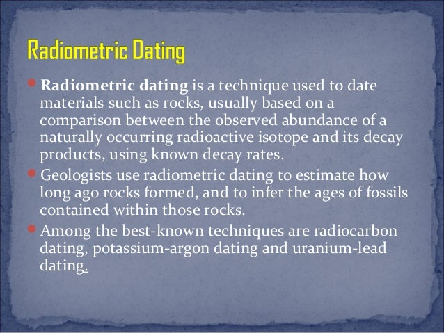 Uranium lead radioactive dating images