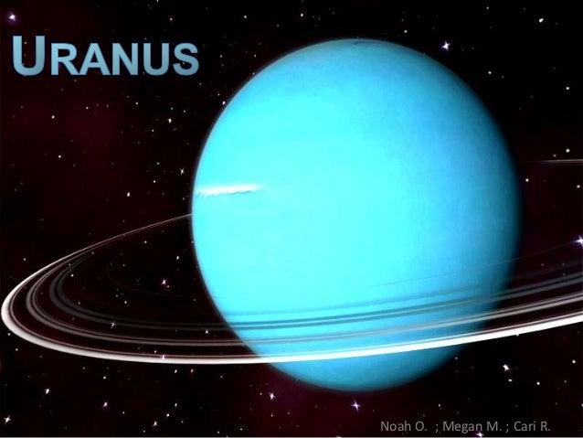 inside uranus planet uranus - photo #24